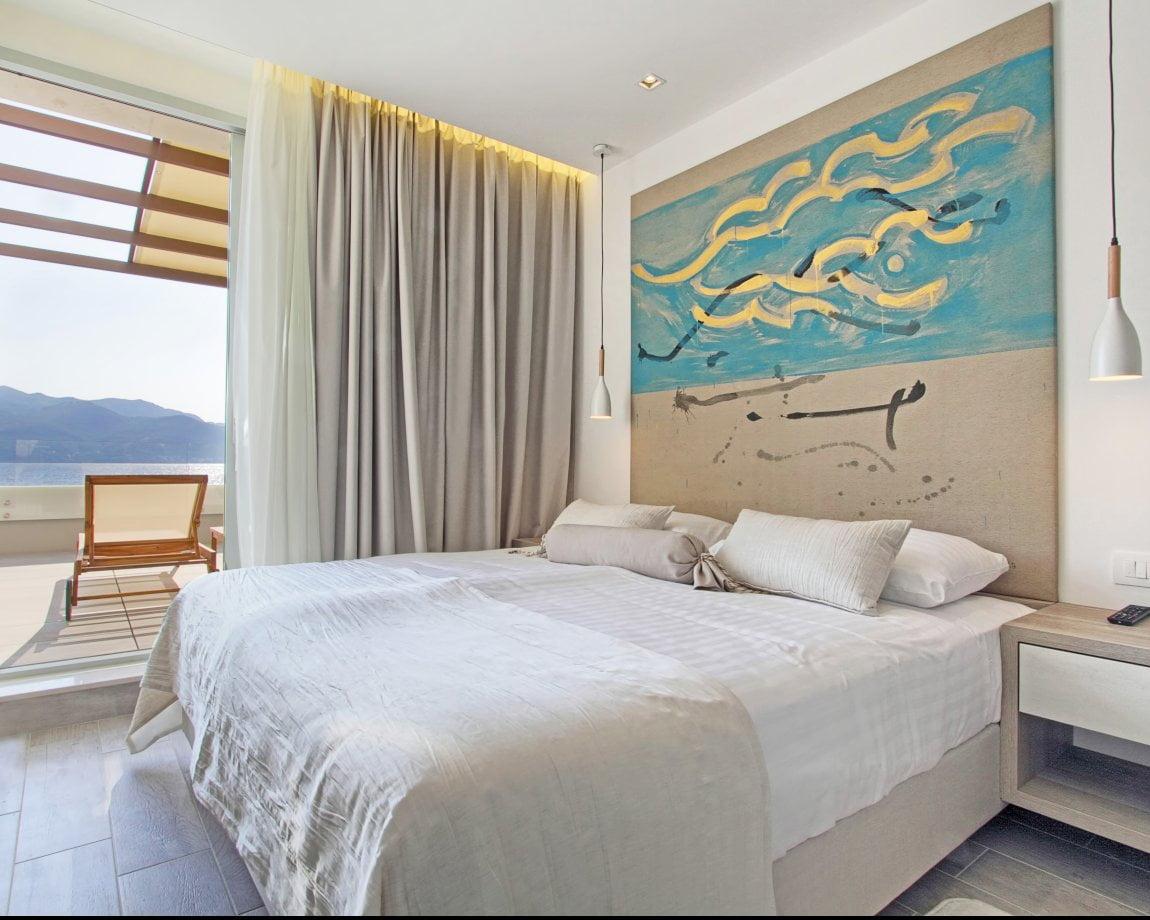 Kalamota Two Room Suite